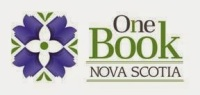 One Book Nova Scotia