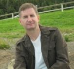 Gerard Collins