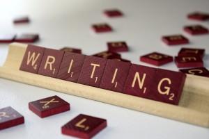 writing-600x400