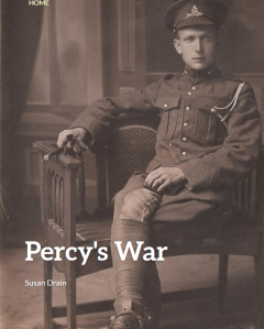 percys war crop