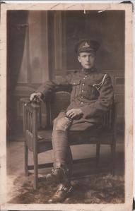 percy-military-portrait