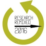 Research Remixed 2016