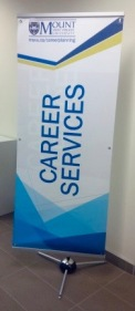 kyle-career-services