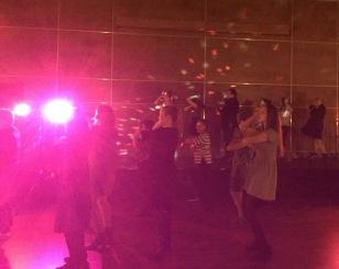 AAUEC dance